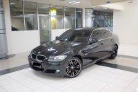 3 series: 2011 BMW 320i AT E90 LCI Executive TDP 95JT (PFWN9426.JPG)