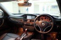 3 series: 2011 BMW 320i AT E90 LCI Executive TDP 95JT (RPZE1670.JPG)