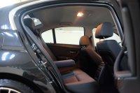 3 series: 2011 BMW 320i AT E90 LCI Executive TDP 95JT (QHCL7264.JPG)