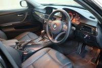 3 series: 2011 BMW 320i AT E90 LCI Executive TDP 95JT (QXTV0898.JPG)