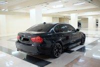3 series: 2011 BMW 320i AT E90 LCI Executive TDP 95JT (YHKC4731.JPG)