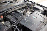3 series: 2011 BMW 320i AT E90 LCI Executive TDP 95JT (GMRC9480.JPG)