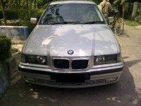 3 series: BMW 320i M/T Thn 1995 Warna Silver (2013-10-21-893755_20131021013333.jpg)