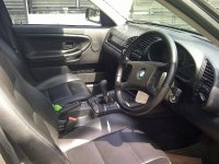 3 series: BMW 320i M/T Thn 1995 Warna Silver (2013-10-21-893755_20131021013311.jpg)