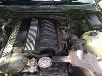 3 series: BMW 320i M/T Thn 1995 Warna Silver (2013-10-21-893755_20131021013343.jpg)