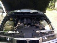 3 series: BMW 320i M/T Thn 1995 Warna Silver (2013-10-21-893755_20131021013254.jpg)