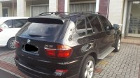 X series: Di jual BMW x5 2011 pemakain 2012 (17-03-30-17-07-13-498_deco.jpg)
