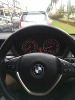 X series: Di jual BMW x5 2011 pemakain 2012 (1491157008957.jpg)