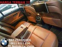 5 series: Info Harga New BMW 528i Luxury 2016 Ex KTT | Dealer Resmi BMW Jakarta (IMG-20170310-WA0029.jpg)