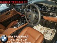 5 series: Info Harga New BMW 528i Luxury 2016 Ex KTT | Dealer Resmi BMW Jakarta (IMG-20170310-WA0030.jpg)