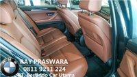 5 series: Info Harga New BMW 528i Luxury 2016 Ex KTT | Dealer Resmi BMW Jakarta (jok cinnamon 520.jpg)