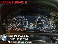 5 series: Info Harga New BMW 528i Luxury 2016 Ex KTT | Dealer Resmi BMW Jakarta (IMG-20170310-WA0026.jpg)