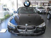 3 series: Info Harga All New BMW F30 320i 320d Sport 2016   Diskon Harga Terbaik (jual 320d 2017.jpg)