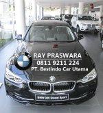 3 series: Info Harga All New BMW F30 320i 320d Sport 2016 | Diskon Harga Terbaik (dealer bmw bintaro.jpg)