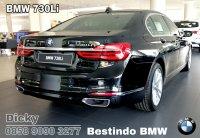 7 series: Jual BMW Jakarta, BMW 730Li Tahun 2017 (PicsArt_04-19-10.55.06.png)