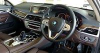 7 series: Jual BMW Jakarta, BMW 730Li Tahun 2017 (PicsArt_04-19-10.57.55.png)