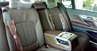 7 series: Jual BMW Jakarta, BMW 730Li Tahun 2017 (PicsArt_04-19-09.13.03.png)
