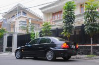 BMW 3 series: for sale E46 325i M54 (DSC_5811.jpg)