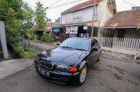 BMW 3 series: for sale E46 325i M54 (DSC_5785.jpg)