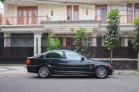 BMW 3 series: for sale E46 325i M54 (DSC_5801.jpg)