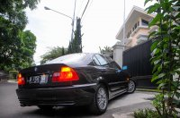 BMW 3 series: for sale E46 325i M54 (DSC_5816.jpg)