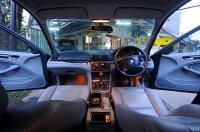 BMW 3 series: for sale E46 325i M54 (DSC_5822.jpg)