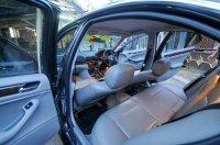 BMW 3 series: for sale E46 325i M54 (DSC_5824.jpg)