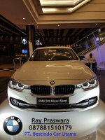 3 series: Info Harga All New BMW F30 320i 320d Sport 2017 | Diskon Harga Terbaik (dealer bmw jakarta (3).jpg)