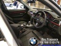 3 series: Info Harga All New BMW F30 320i 320d Sport 2017   Diskon Harga Terbaik (IMG-20160923-WA0040.jpg)
