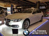 3 series: Info Harga All New BMW F30 320i 320d Sport 2017   Diskon Harga Terbaik (jual bmw 320.jpg)