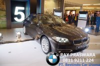 5 series: Info Harga New 528i Luxury 2016 | Lebih murah dari 520i 520d Jakarta (Bmw-5-series.jpg)
