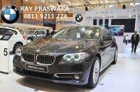 5 series: Info Harga New 528i Luxury 2016 | Lebih murah dari 520i 520d Jakarta (BMW-528I-Luxury.jpg)