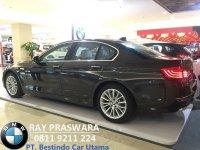 BMW 5 series: Info Harga New 528i Luxury 2016 | Lebih murah dari 520i 520d Jakarta (cd5588902410280019937.jpg)
