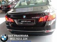 BMW 5 series: Info Harga New 528i Luxury 2016 | Lebih murah dari 520i 520d Jakarta (cd5432189098596906203.jpg)