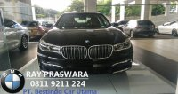 7 series: Info Harga All New BMW G12 730Li 2017 | Harga Terbaik BMW Jakarta (info bmw 730 2017.jpg)
