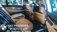 7 series: Info Harga All New BMW G12 730Li 2017 | Harga Terbaik BMW Jakarta (IMAG0193.jpg)