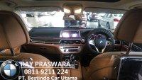 7 series: Info Harga All New BMW G12 730Li 2017 | Harga Terbaik BMW Jakarta (interior bmw 730.jpg)