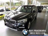 X series: Info Harga All New BMW F48 X1 1.8i xLine 2017 Harga Terbaik Jakarta