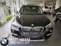 X series: Info Harga All New BMW F48 X1 1.8i xLine 2017 Harga Terbaik Jakarta (info harga terbaru bmw  x1 2017.jpg)