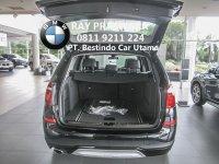 X series: Info Harga New BMW F25 X3 2.0d 2.0i xDrive 2017 | Harga Terbaik (bagasi bmw x3.jpg)
