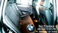 X series: Info Harga New BMW F26 X4 2.8i xDrive 2017 Ready Stock (IMAG0098.jpg)