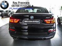 X series: Info Harga New BMW F26 X4 2.8i xDrive 2017 Ready Stock (IMG_3400.JPG)
