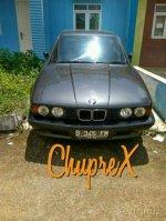 5 series: BMW 520i Vanos E34 tahun 1994 - Pajak Hidup Cantik (304175237_2_644x461_bmw-520i-e34-pajak-hidup-cantik-upload-foto.jpg)
