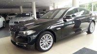 5 series: BMW 528i Ex KTT 2016 kondisi & Harga Menarik (IMG-20170406-WA0004.jpg)