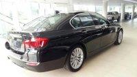 5 series: BMW 528i Ex KTT 2016 kondisi & Harga Menarik (IMG-20170406-WA0003.jpg)