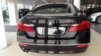 5 series: BMW 528i Ex KTT 2016 kondisi & Harga Menarik (IMG-20170406-WA0002.jpg)