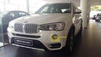 X series: BMW X3 xDrive 20d 2016 Ready stock (IMG_20170124_124241_244.jpg)