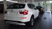 X series: BMW X3 xDrive 20d 2016 Ready stock (20170110_172835.jpg)
