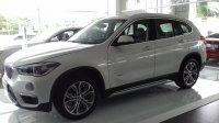 X series: BMW X3 xDrive 20d 2016 Ready stock (IMG_20170124_123218_308.jpg)
