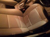 3 series: Jual BMW 318i E46 Tahun 2005 (IMG_5836.JPG)